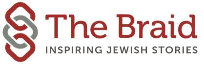 The Braid Logo